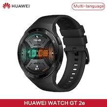 Buy Smart Watches Online | Gearbest UK
