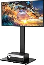 tv floor stand - Amazon.com