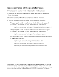 Resume Examples Sample Thesis Essay Give Me An Example Of A Thesis     Resume Examples Help Writing A Strong Thesis Statement Writing sample thesis essay