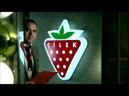 <b>Cilek</b> - лучшая детская <b>мебель</b> на Российском рынке - интернет ...