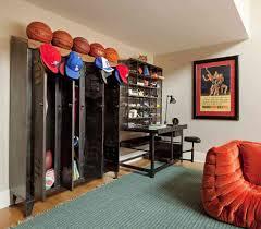 Locker Room Bedroom Lockers For Bedrooms Saveemail Lockers For Bedrooms 5 Locker