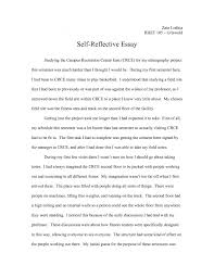 how to write a college essay paper