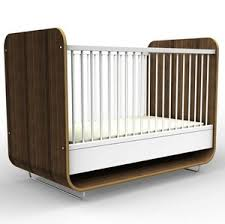 for your nursery or a totally modern sleek look with funky wall decals and lighting either way you can explore all of seattles coolest furniture baby nursery nursery furniture cool coolest