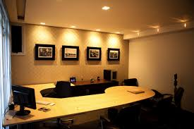 start working from home tips for building a highly productive home office resources best lighting for home office