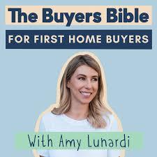 The Buyers Bible