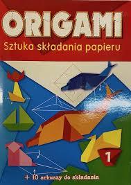 <b>Origami</b>. Набор <b>Оригами</b> купить в Риге. Канцелярский магазин ...