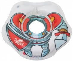 <b>Круги для купания ROXY-KIDS</b>
