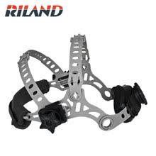 <b>Riland Weld</b>