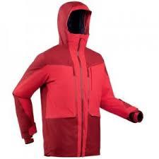 Мужские спортивные <b>куртки</b> WED'ZE купить в интернет-магазине ...