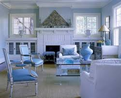 remarkable blue and white living room excellent home decoration ideas designing blue room white