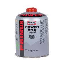 <b>Газовый баллон Primus Primus Gas</b> 450 - купить в интернет ...