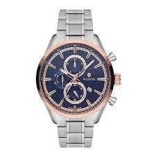 <b>Мужские часы Wainer</b>, купить по выгодной цене