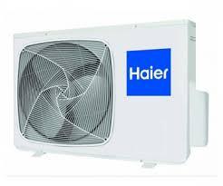 Haier (Хаер) 2U14CS4ERA(S) <b>наружный блок мульти сплит</b> ...