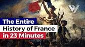 <b>Ancient</b> Greece in 18 minutes - YouTube