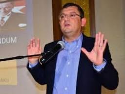 CHP'li Özel'den 2. Abdülhamid'in torununa tepki