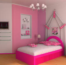 bedroom page 2 interior design shew waplag teenage girl ideas pink white color barbie themed picture accessoriespretty teenage bedrooms designs teens
