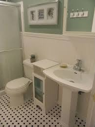 how to install wainscoting in bathroom