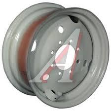 <b>Диск колесный</b> МТЗ передний (8 отверстий) под шину 11.2-<b>20</b> с ...