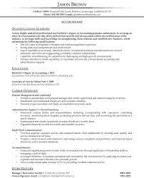 sample resume for accountants print writing paperresumes examples sample resume for accountants accountant resume samples for accountants resume samples for accountants printable