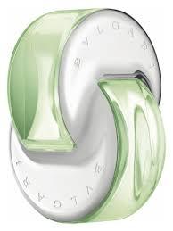 <b>Omnia Green Jade Bvlgari</b> perfume - a fragrance for women 2009