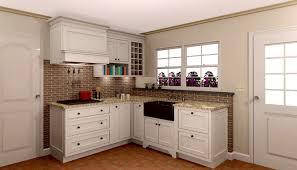 Kitchen Design Freeware Best Kitchen Design Software Marceladickcom