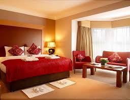 rooms paint color colors room: burgundy and beige color scheme burgundy and beige color scheme burgundy and beige color scheme