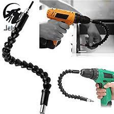 Generic EBIVAEC63135 <b>Jelbo</b> 290mm <b>Drill Bits</b> Accessories Electric ...