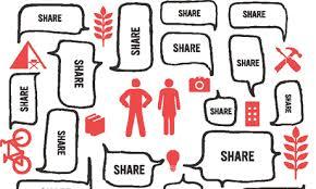 「china sharing economy」的圖片搜尋結果