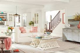 coastal living furniture collection by stanley