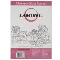 <b>Обложки Lamirel</b>: купить в интернет магазине DNS. <b>Обложки</b> ...