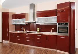 Lowes Custom Kitchen Cabinets Kitchen Cabinets Lowes Kitchen Cabinets Ideas Lowes Cheyenne