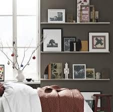 bedroom shelf bedroom shelf ideas style bedroom shelf designs  unique decoration plu