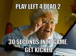Grandma Finds The Internet Meme Generator - DIY LOL via Relatably.com