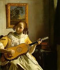 """Résultat de recherche d'images pour """"vermeer"""""""