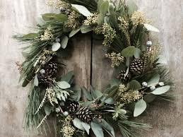 Billedresultat for christmas wreath