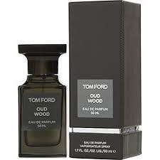 <b>Tom Ford Oud Wood</b> | FragranceNet.com®