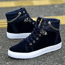 men's sneakers casual: лучшие изображения (32)   Обувь, Стиль с ...