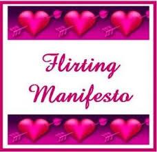 ideas about Dating Women on Pinterest   Black women dating     Pinterest