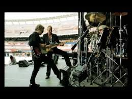 <b>The Police</b>, <b>Certifiable</b> DVD, Sting's Gallery, Extras - YouTube