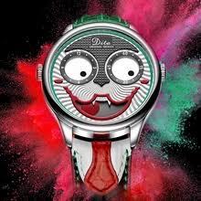 <b>marvel</b> wristwatch — купите <b>marvel</b> wristwatch с бесплатной ...