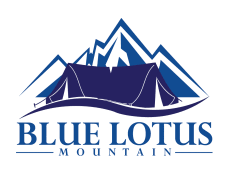 Best sellers – Blue Lotus Mountain