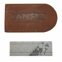 «Натуральный <b>точильный камень Lansky</b>» — Результаты поиска ...