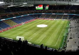 2016–17 UEFA Europa League