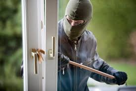 Image result for burglar detection systems