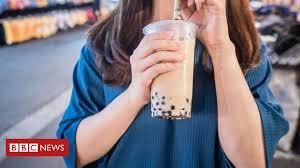 China '<b>Sexy</b> tea' shop apologises for calling <b>women</b> 'bargains' - BBC ...