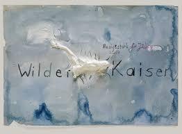 anselm kiefer born essay heilbrunn timeline of art wild emperor