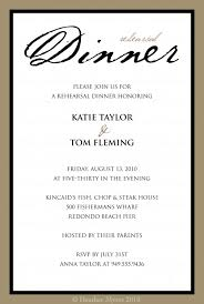 business invitation templates best images of printable it