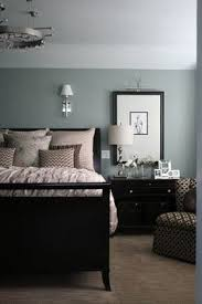 black furniture bedroom ideas and the faszinierend furniture ideas decor ideas very unique and great for your home 5 black furniture room ideas