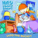 bucketful