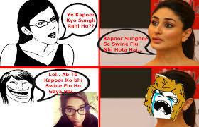 Sonam-Kapoor-Memes.png via Relatably.com